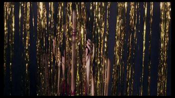 Victoria's Secret TV Spot, 'Special Bra Promotion' - Thumbnail 1