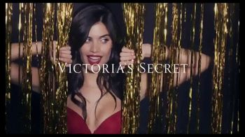 Victoria's Secret TV Spot, 'Special Bra Promotion' - Thumbnail 2