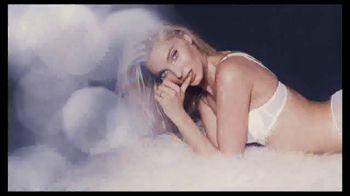 Victoria's Secret TV Spot, 'Special Bra Promotion' - Thumbnail 8