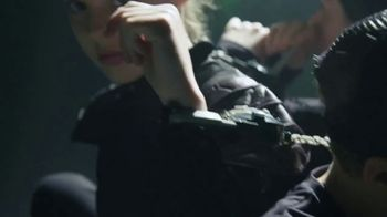 Spy Code Break Free TV Spot, 'Locked Up' - Thumbnail 3