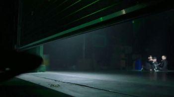 Spy Code Break Free TV Spot, 'Locked Up' - Thumbnail 8
