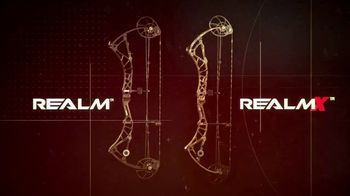Bowtech Archery Realm & RealmX TV Spot, 'Immovable Stability' - Thumbnail 9