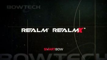 Bowtech Archery Realm & RealmX TV Spot, 'Immovable Stability' - Thumbnail 1