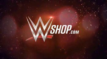 WWE Shop Cyber Monday TV Spot, 'Deals Are Back' - Thumbnail 8