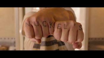 Paddington 2 - Alternate Trailer 3