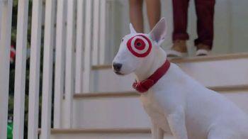 Target TV Spot, '¡Juntos hay alegría!' [Spanish] - Thumbnail 1
