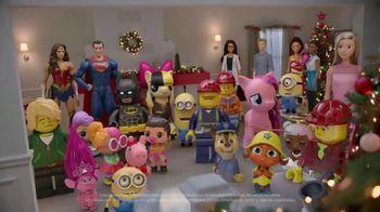 Target TV Spot, '¡Juntos hay alegría!' [Spanish] - Thumbnail 4