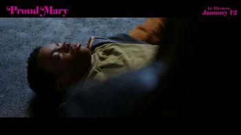 Proud Mary - Alternate Trailer 2