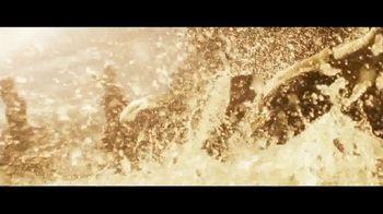 Black Panther - Alternate Trailer 3