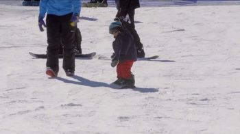 Utah Office of Tourism TV Spot, 'On and Off the Slopes' - Thumbnail 5