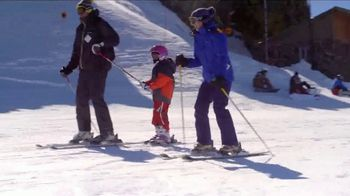 Utah Office of Tourism TV Spot, 'On and Off the Slopes' - Thumbnail 6
