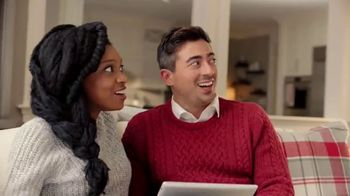Target TV Spot, 'Food Network: What We Share' - Thumbnail 4
