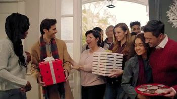 Target TV Spot, 'Food Network: What We Share' - Thumbnail 5