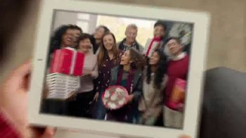 Target TV Spot, 'Food Network: What We Share' - Thumbnail 6