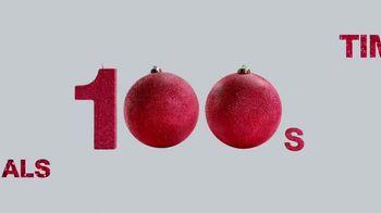 Macy's TV Spot, 'Hundreds of Gift Specials' - Thumbnail 2