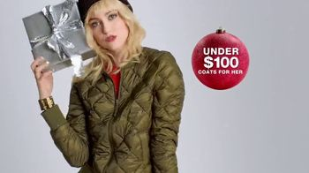 Macy's TV Spot, 'Hundreds of Gift Specials' - Thumbnail 5