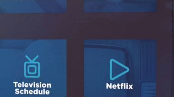 Your Move: Andy Stanley App TV Spot, 'Decisions' - Thumbnail 3