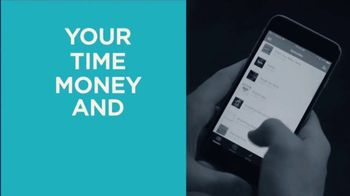 Your Move: Andy Stanley App TV Spot, 'Decisions' - Thumbnail 5