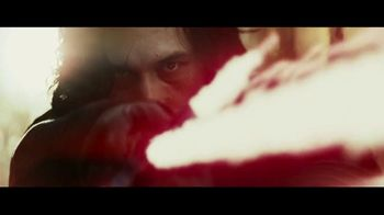 Star Wars: The Last Jedi - Alternate Trailer 52