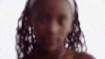 Foundation for a Drug-Free World TV Spot, 'Teenage Statistics' - Thumbnail 2