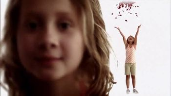 Foundation for a Drug-Free World TV Spot, 'Teenage Statistics' - Thumbnail 8
