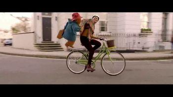 Paddington 2 - Alternate Trailer 2