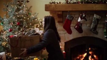 Cabela's Christmas Sale TV Spot, 'Rifle, Ammo and Gun Cases' - Thumbnail 1