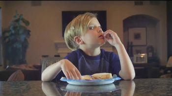 Hyper Bicycles TV Spot, 'Neighborhood' - 17 commercial airings