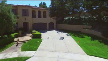 Hyper Bicycles TV Spot, 'Neighborhood' - Thumbnail 1