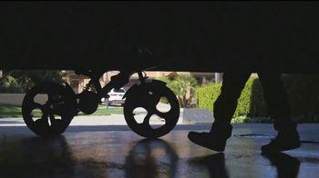Hyper Bicycles TV Spot, 'Neighborhood' - Thumbnail 3
