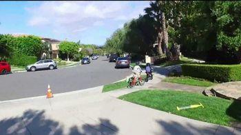 Hyper Bicycles TV Spot, 'Neighborhood' - Thumbnail 4