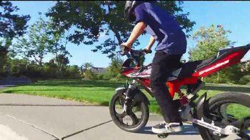 Hyper Bicycles TV Spot, 'Neighborhood' - Thumbnail 5