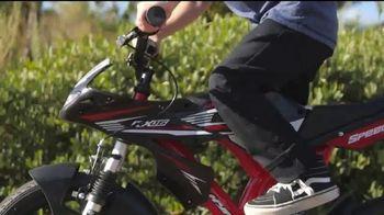 Hyper Bicycles TV Spot, 'Neighborhood' - Thumbnail 6
