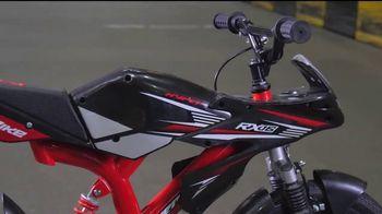 Hyper Bicycles TV Spot, 'Neighborhood' - Thumbnail 7