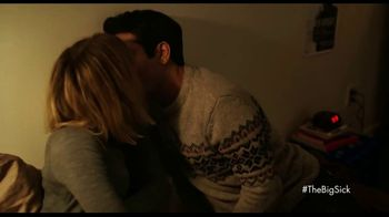 The Big Sick - Alternate Trailer 6