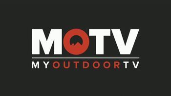 MyOutdoorTV.com TV Spot, 'Hard to Beat' - Thumbnail 3