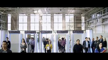 CA Privileged Access Manager TV Spot, 'Modern Software Factory: Security'
