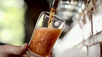 Alabama Tourism Department TV Spot, 'Sweet Home Alabama: Craft Beer'