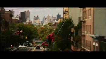 Spider-Man: Homecoming - Alternate Trailer 13