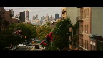 Spider-Man: Homecoming - Alternate Trailer 13
