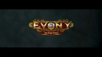 Evony: The King's Return TV Spot, 'Battle Plan' Feat. Jeffrey Dean Morgan - Thumbnail 1