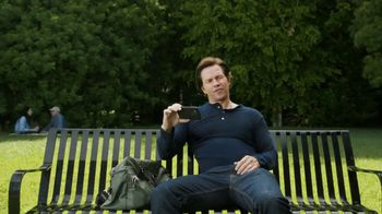 AT&T Unlimited Choice TV Spot, 'More Than Data' Featuring Mark Wahlberg - Thumbnail 3