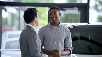Kia Summer's on Us Sales Event TV Spot, 'Celebrate Freedom' [T2] - Thumbnail 4