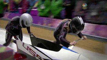 Team USA TV Spot, 'Scouting Camp: The Next Olympic Hopeful' - Thumbnail 3