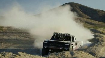 Odyssey Battery TV Spot, 'Extreme Power' - Thumbnail 7
