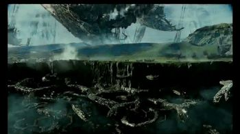 Transformers: The Last Knight - Alternate Trailer 60