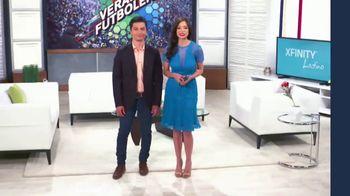 XFINITY Latino TV Spot, '2017 Festival Infantil de XFINITY' [Spanish] - Thumbnail 1