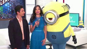 XFINITY Latino TV Spot, '2017 Festival Infantil de XFINITY' [Spanish] - Thumbnail 5
