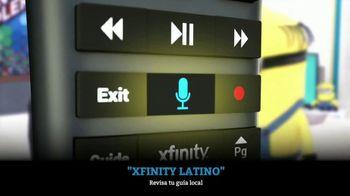 XFINITY Latino TV Spot, '2017 Festival Infantil de XFINITY' [Spanish] - Thumbnail 6