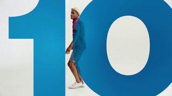 Macy's TV Spot, 'It's Time to Shop' - Thumbnail 1